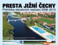 Rekonstrukce letní plovárny v Č. Budějovice