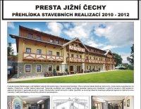 Hotel RELAX Dolní Vltavice