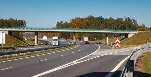 Inženýrské a silniční stavby